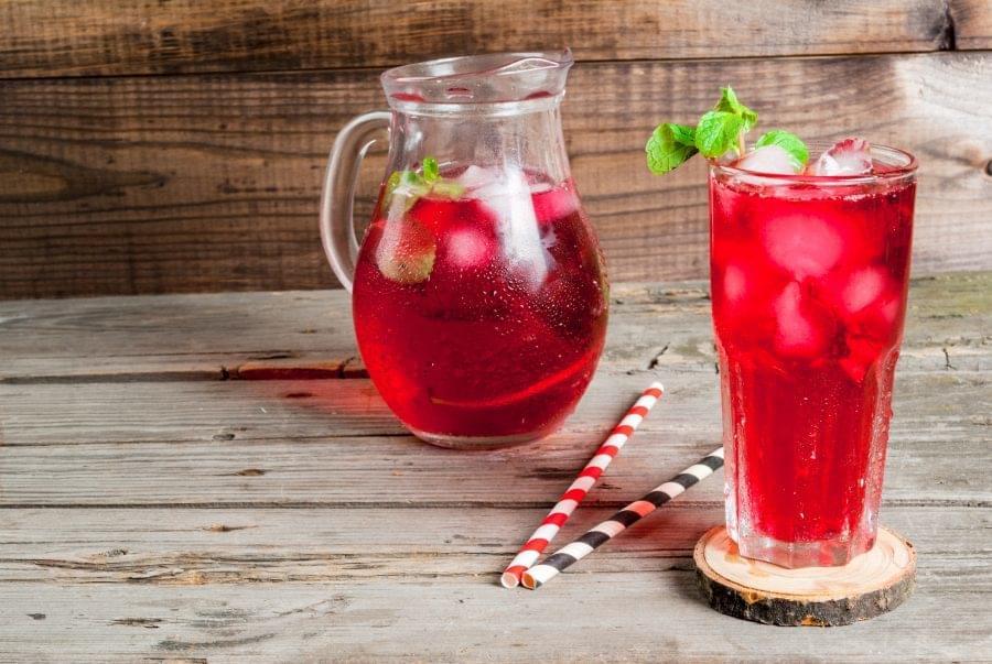 Red Tea Detox – My Honest Review