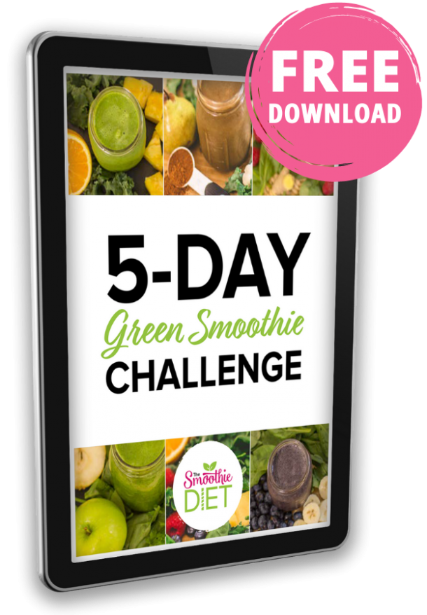5 DAY green smoothie challenge free download (2)