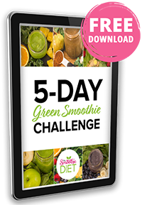 NEW SMALL 5 DAY green smoothie challenge free download (2) copy
